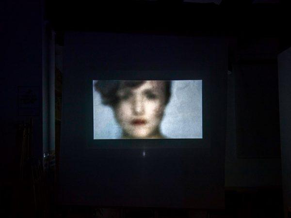 Els invisibles. 2010