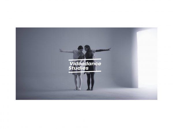 VDS 19