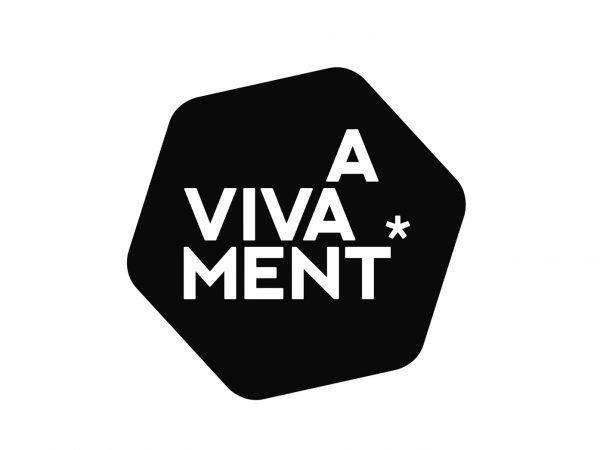 Marca Avivament. 2019