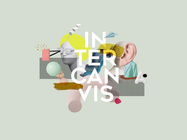 Intercanvis. 2021